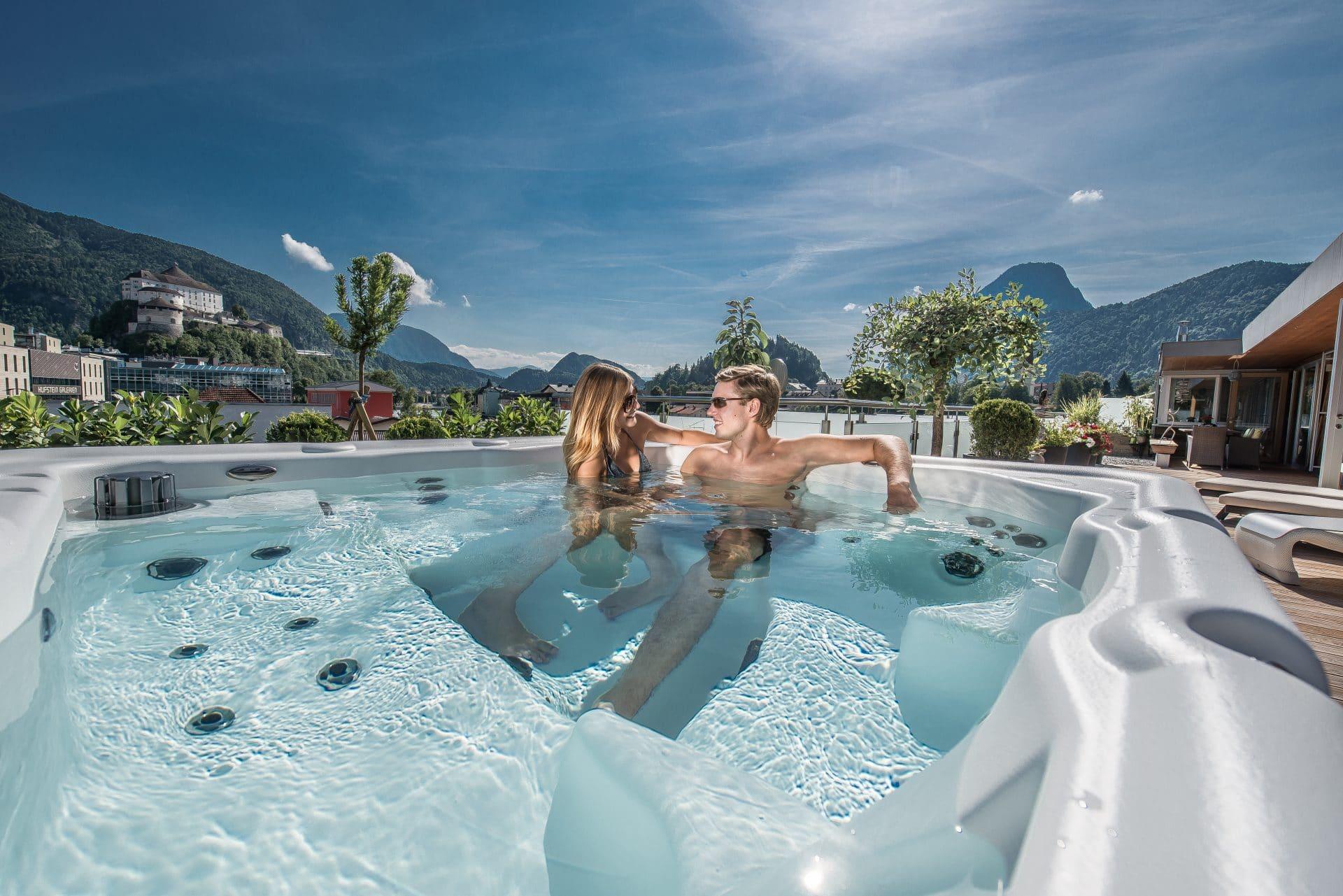 Ou Acheter Son Spa spa d'intérieur, les précautions à prendre - ibiza spa