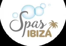 Logo Spas Ibiza