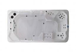 spa de nage ext rieur int rieur fabricant haut de. Black Bedroom Furniture Sets. Home Design Ideas