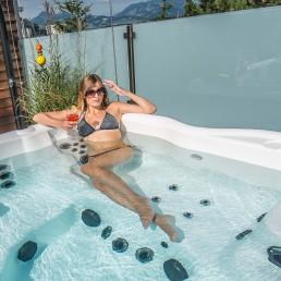 Taille, jets directionnels, ergonomie, filtration, chauffage… 10 conseils pour vous aider à choisir votre spa.