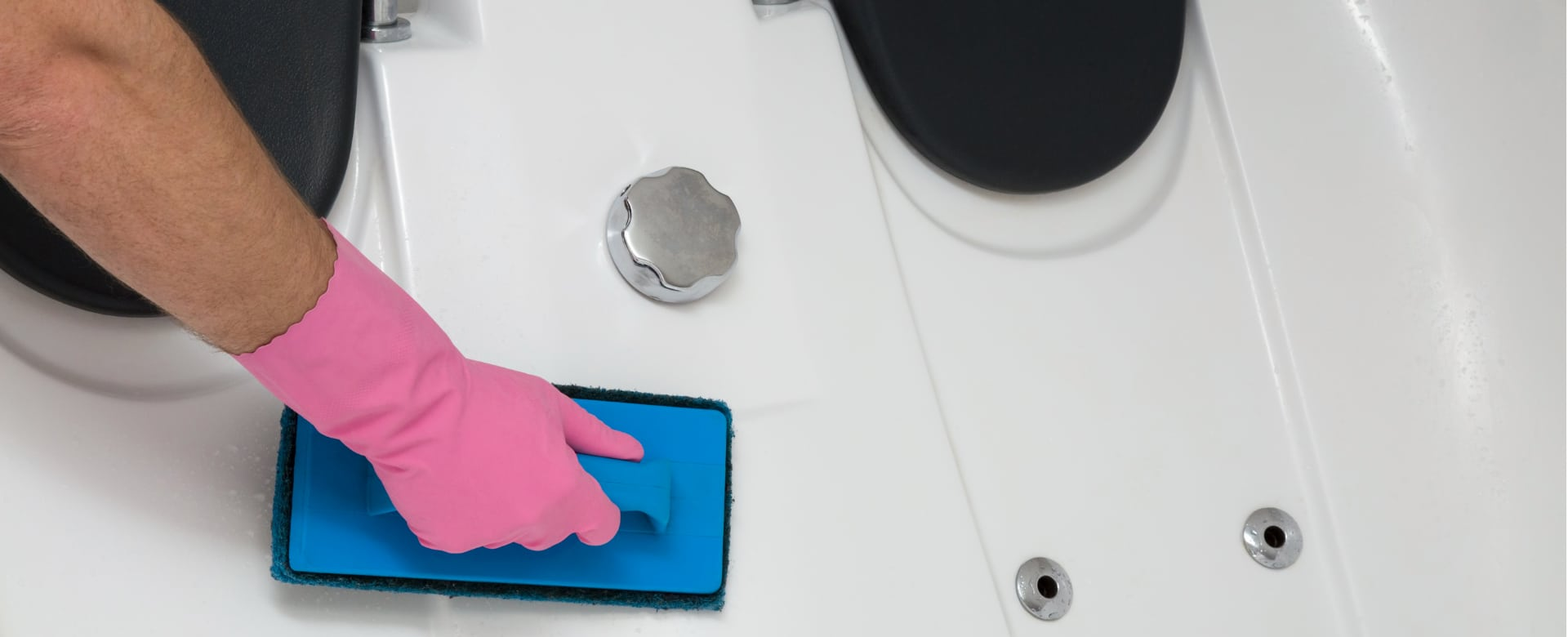 Nettoyer Filtre Spa Vinaigre Blanc entretien d'un spa, mode d'emploi - ibiza spa