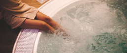 Peut-on faire un spa tous les jours ?
